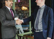 Yrityslaina, hae nyt lainaa yritykselle ilman pääomaa ja vakuuksia